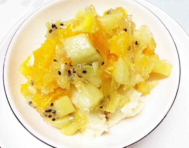 コンビニで買えるフルーツで作れるダイエットデザートレシピ-02