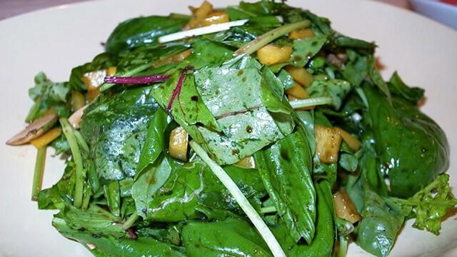 生の野菜や果物を取るだけで痩せるローフードダイエット