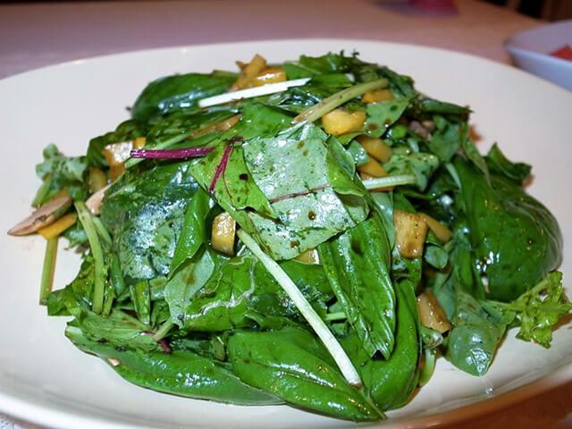 生の野菜や果物を取るだけで痩せるローフードダイエット-01