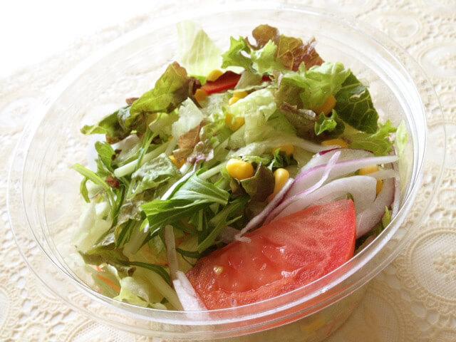 コンビニサラダでもダイエットできる簡単ローフードレシピ-01