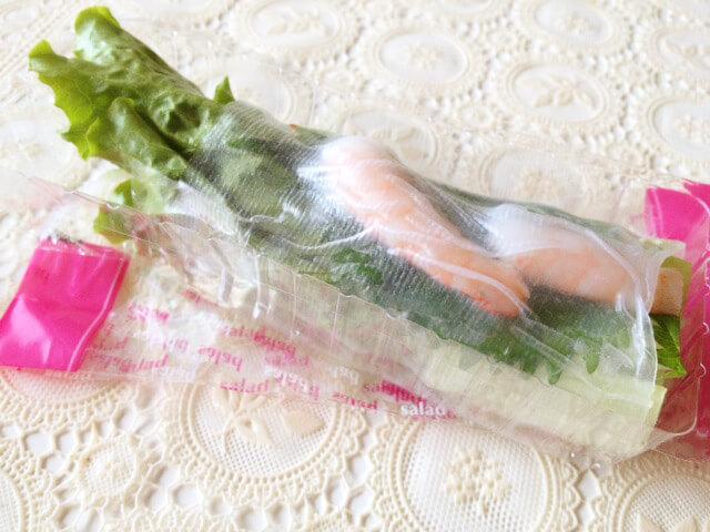 コンビニサラダでもダイエットできる簡単ローフードレシピ-02