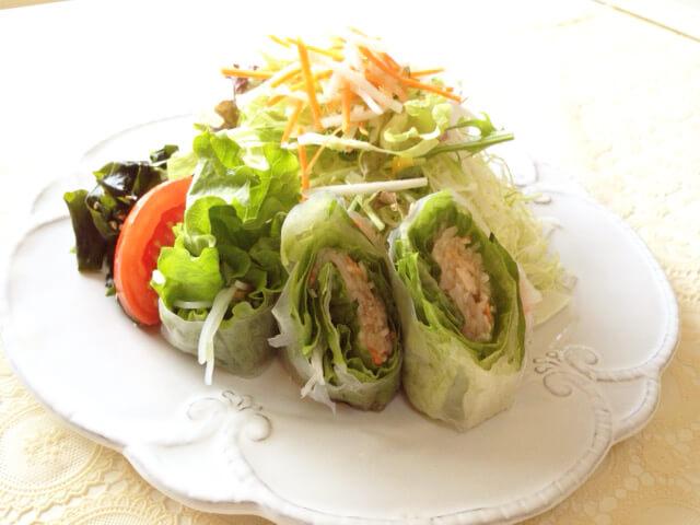 コンビニサラダでもダイエットできる簡単ローフードレシピ-05