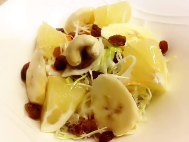 バナナを使ったローフードダイエットレシピ!-04
