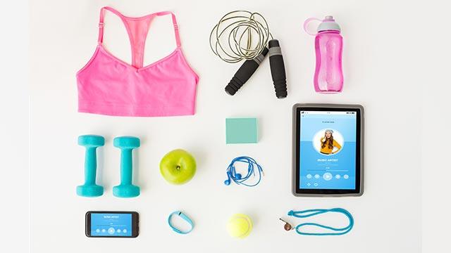 カロリーや体重を記録!正しいレコーディングダイエットの方法って?