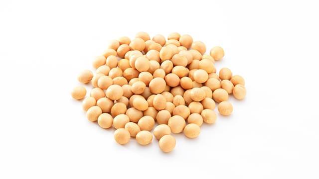健康な体を手に入れるために!大豆の栄養素など詳しく解説!