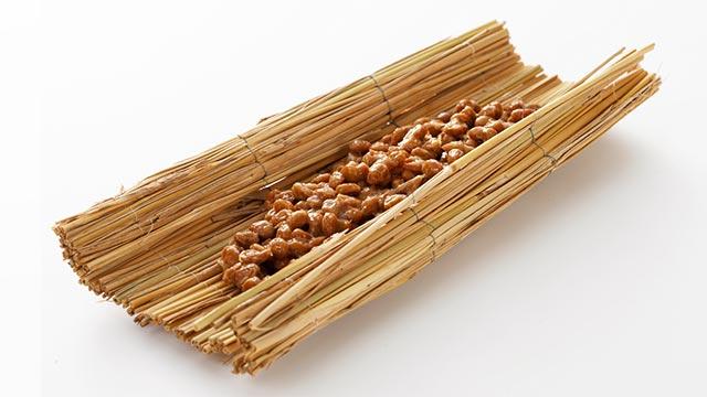 健康な体を手に入れるために!納豆の栄養素など詳しく解説!