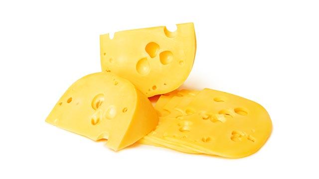 腸内の善玉菌を増やしてくれる「チーズ」で腸内環境を整えよう