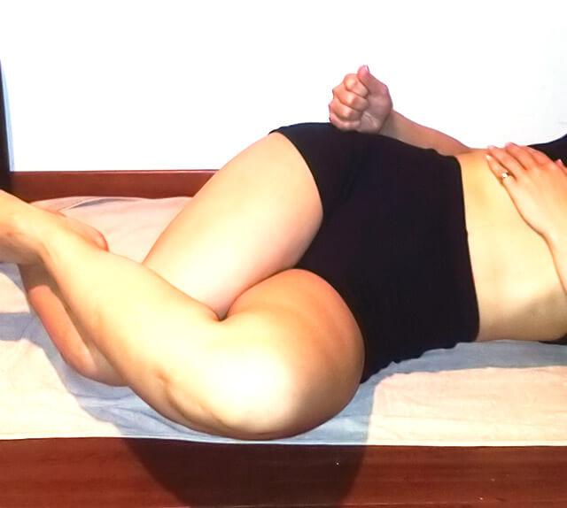 お尻のヒップアップ&たるみ予防マッサージ-04