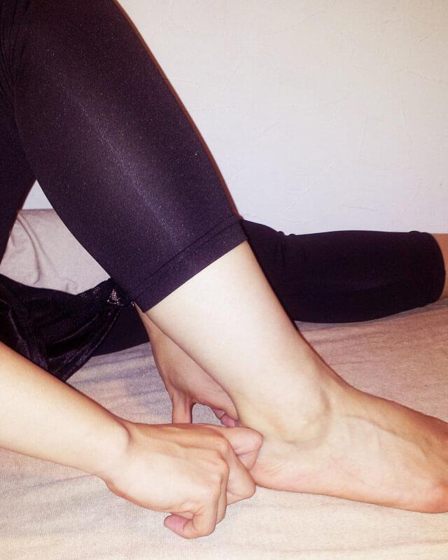 美脚になれる簡単リンパマッサージ-05