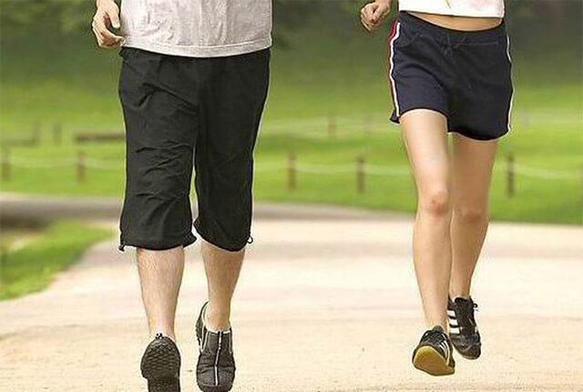 ウォーキングで痩せる!ダイエットに良い歩き方・悪い歩き方-02