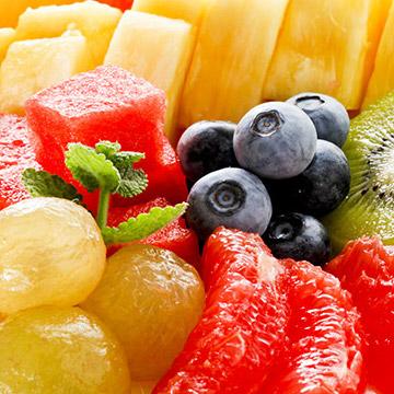 「朝フルーツダイエット」で痩せやすい体質に!!【後編】