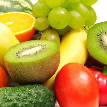 酵素ジュースダイエットって本当に効果的なの?