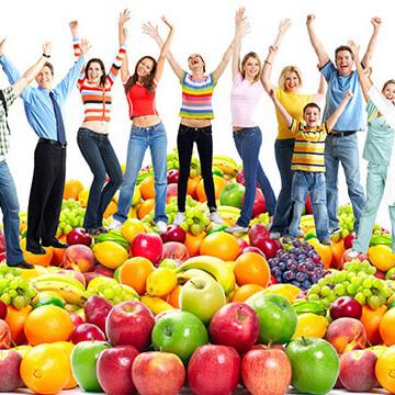 ダイエット成功者の90%に共通する6つのポイント