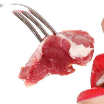 焼肉を食べても太らない食べ方 7ヶ条