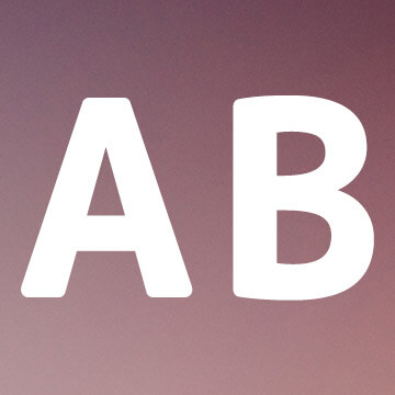 血液型別ダイエット診断!AB型は「片付け職人技型ダイエット」