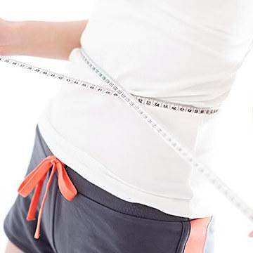 基礎代謝をアップさせる2週間ダイエット「ごはんで気をつけること」