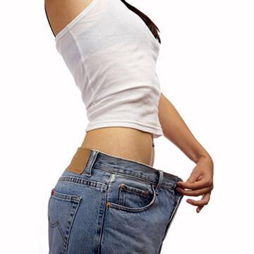 夏休み中に体質改善!7日間ダイエット