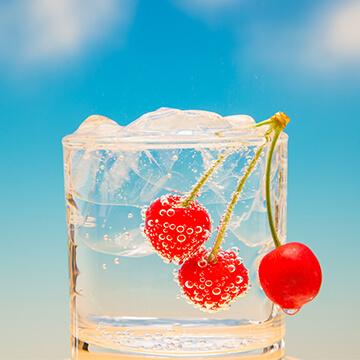 便秘改善や空腹感を和らげる!ダイエットに炭酸水がおすすめ!