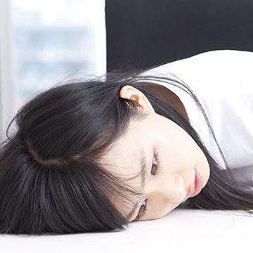 疲労をため込む前に!疲れにくい体を作るポイント