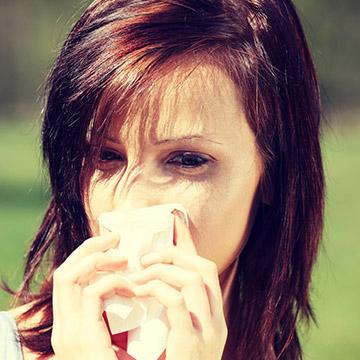 ある習慣が「オナラ臭く」なる原因になっているかも