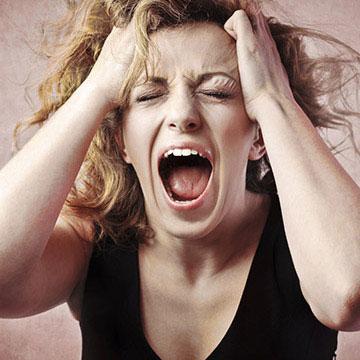 ストレスを感じないために!ストレス耐性や鈍感力を高める方法