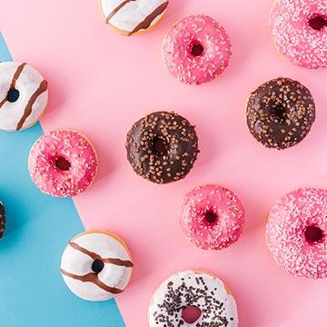 糖質制限のメリット・デメリット!糖質制限ダイエットはここに注意!