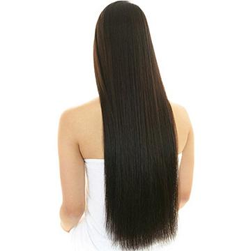 綺麗な髪をキープしよう!正しいシャンプーとトリートメントの仕方