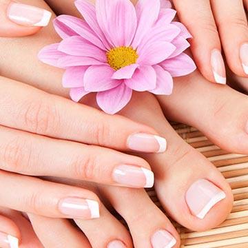 爪は健康のバロメーター!爪のトラブル解消法&爪のケア方法