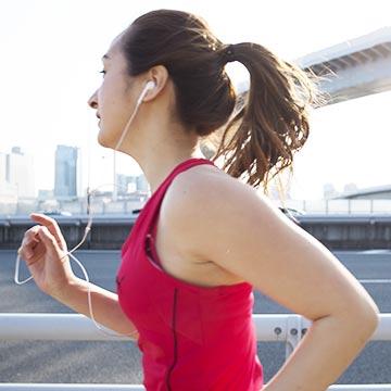 基礎体温とダイエットの関係!生理周期で心身の状態を把握しよう