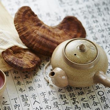 イライラを抑え不眠や肩こりにおすすめの漢方「柴胡加竜骨牡蛎湯」