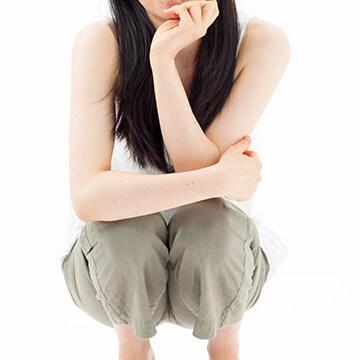 ダイエットの考え方!苦しそうに頑張っている人ほどダイエットに失敗しやすい?