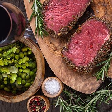 糖質・脂質・タンパク質の代謝に不可欠な栄養素「ナイアシン」