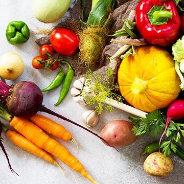 コラーゲンを作る栄養素「ビタミンC」で美肌を作ろう!