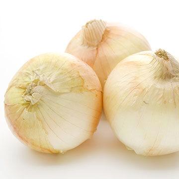 疲労回復のための栄養素ビタミンB1の吸収を助ける「玉ねぎ」