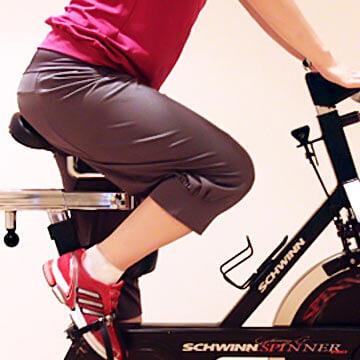 通勤・通学中に運動しよう!「インナーマッスルの腸腰筋」