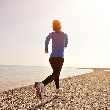 毎日実践!体脂肪を減らすための4個のエクササイズ