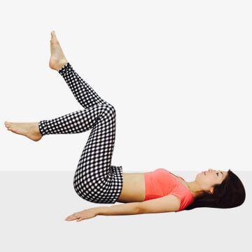 おブスな太足になるNG習慣とその対策②