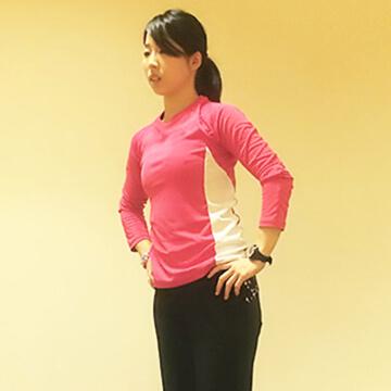 体のゆがみ矯正エクササイズ「骨盤歪みをすっきり」