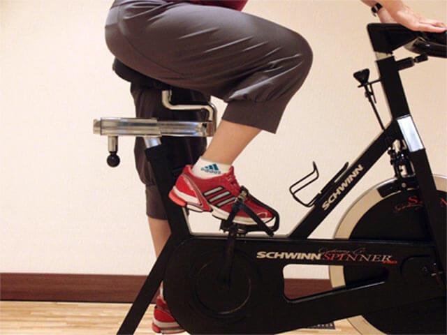 ダイエットのため覚えておくべき正しい自転車の乗り方と姿勢-02
