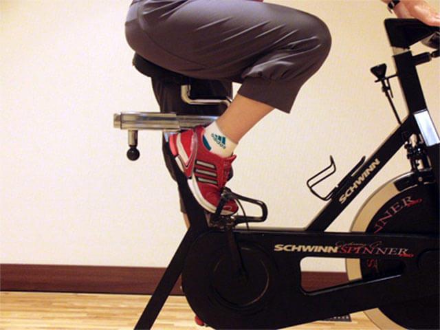 ダイエットのため覚えておくべき正しい自転車の乗り方と姿勢-03