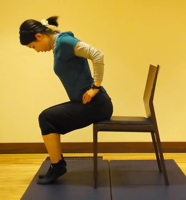 スキマ時間で筋トレ!バランスの良い腹筋と背筋の鍛えましょう-02