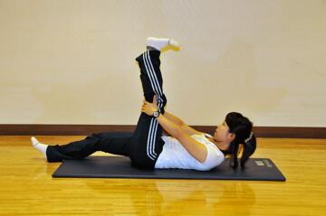 2週間でできる短期間美脚トレーニング「トゥーレイズ」-01