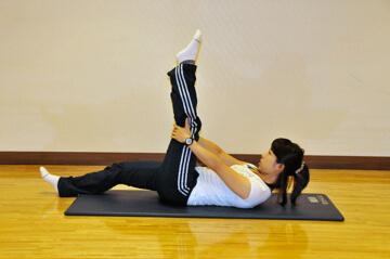 2週間でできる短期間美脚トレーニング「トゥーレイズ」-02