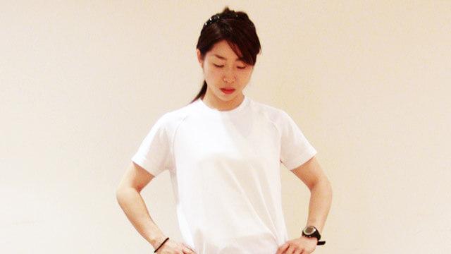 1ヶ月で作る美脚メイキングプログラム「美脚トゥーレイズ」