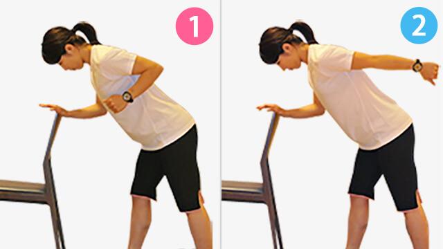 椅子を使って簡単にできる外ももの引き締めエクササイズ-03