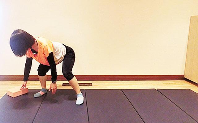 少しの運動で長距離ランニングと同じ効果が得られるエクササイズ-02