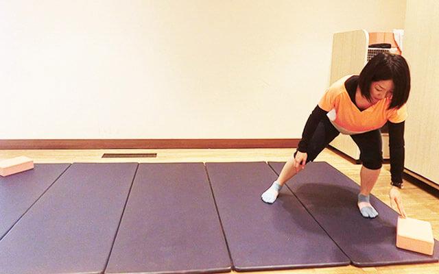 少しの運動で長距離ランニングと同じ効果が得られるエクササイズ-03
