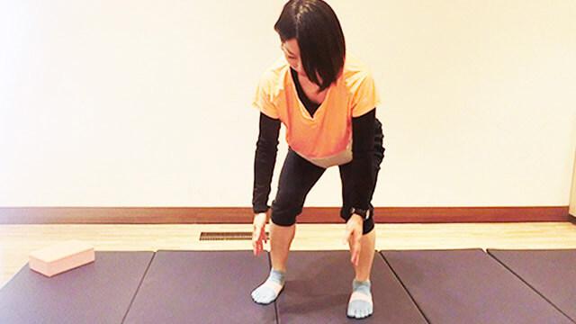 少しの運動で長距離ランニングと同じ効果が得られるエクササイズ