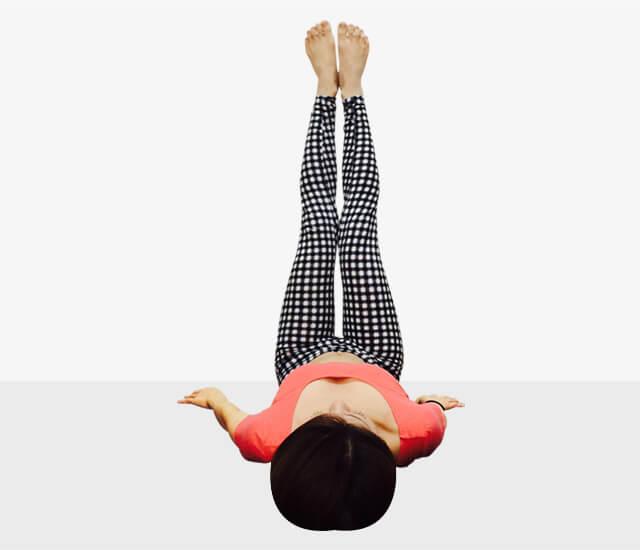 おブスな太足になるNG習慣とその対策①-03