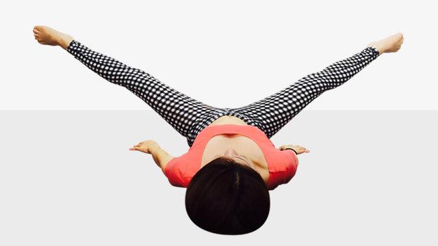 おブスな太足になるNG習慣とその対策①-04